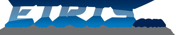 ETRTS logo